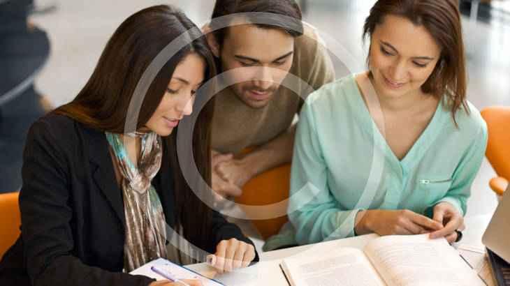Scholarship in European Colleges